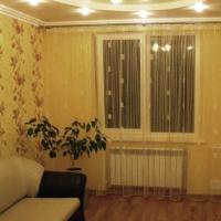 1-комнатная квартира, этаж 7/9, 32 м²