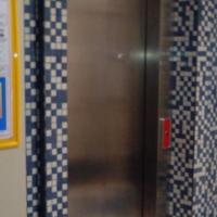 Киров — 3-комн. квартира, 105 м² – Сурикова 33а(Центр район Вокзала) (105 м²) — Фото 12