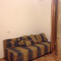 2-комнатная квартира, этаж 4/9, 46 м²