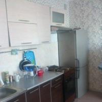 Киров — 1-комн. квартира, 38 м² – Пролетарская   43 а (38 м²) — Фото 3