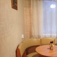 Киров — 1-комн. квартира, 35 м² – Маклина, 7 (35 м²) — Фото 2