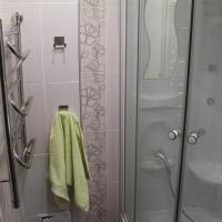 Киров — 3-комн. квартира, 85 м² – Чапаева, 11 (85 м²) — Фото 5