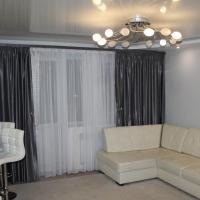 3-комнатная квартира, этаж 9/10, 85 м²