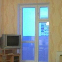 1-комнатная квартира, этаж 5/15, 25 м²