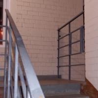 Киров — 2-комн. квартира, 53 м² – Мира, 29 (53 м²) — Фото 4