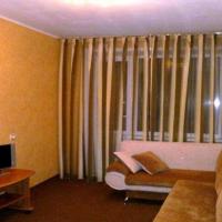 1-комнатная квартира, этаж 6/9, 36 м²