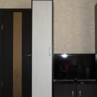 Киров — 1-комн. квартира, 45 м² – Ленина, 193 (45 м²) — Фото 5