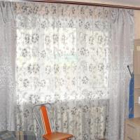 Киров — 1-комн. квартира, 33 м² – Азина, 59 (33 м²) — Фото 8