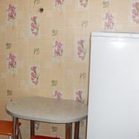 Киров — 1-комн. квартира, 33 м² – Азина, 59 (33 м²) — Фото 5