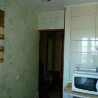 2-комнатная квартира, этаж 2/16, 64 м²