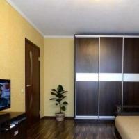 2-комнатная квартира, этаж 5/9, 40 м²