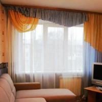 1-комнатная квартира, этаж 3/7, 39 м²