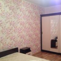 2-комнатная квартира, этаж 5/10, 45 м²