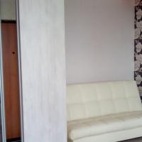 1-комнатная квартира, этаж 11/16, 25 м²