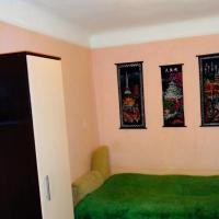Киров — 2-комн. квартира, 44 м² – Ленина, 61 (44 м²) — Фото 4