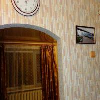 Киров — 1-комн. квартира, 30 м² – Попова, 28а (30 м²) — Фото 2