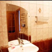 Киров — 1-комн. квартира, 46 м² – Орловская, 4 (46 м²) — Фото 3