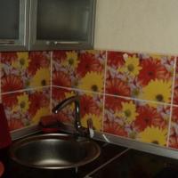 Киров — 1-комн. квартира, 35 м² – Московская  121к1 парк 'Победы' (35 м²) — Фото 2