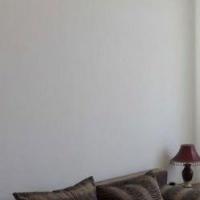 Киров — 1-комн. квартира, 40 м² – Сурикова   7  корпус, 1 (40 м²) — Фото 8