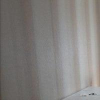 Киров — 1-комн. квартира, 35 м² – Щорса, 19 (35 м²) — Фото 3