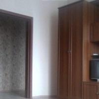 Киров — 1-комн. квартира, 32 м² – Володарского, 163 (32 м²) — Фото 4