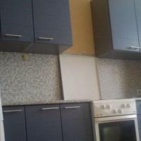 1-комнатная квартира, этаж 3/9, 32 м²