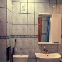 Киров — 1-комн. квартира, 41 м² – Чернышевского (41 м²) — Фото 3