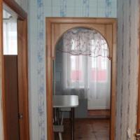 Киров — 1-комн. квартира, 40 м² – Сурикова, 52 (40 м²) — Фото 8