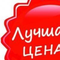 Киров — 1-комн. квартира, 40 м² – Казанская 86а(Филармония ВГПУ) (40 м²) — Фото 2