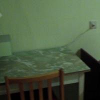 Киров — 1-комн. квартира, 28 м² – Свободы, 23 (28 м²) — Фото 3