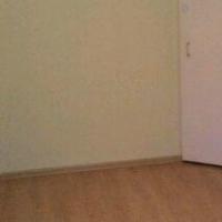 Киров — 1-комн. квартира, 28 м² – Свободы, 23 (28 м²) — Фото 2