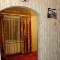 Киров — 1-комн. квартира, 30 м² – Ивана Попова, 28 (30 м²) — Фото 4