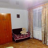 Киров — 1-комн. квартира, 30 м² – Ивана Попова, 28 (30 м²) — Фото 8