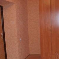 Киров — 1-комн. квартира, 35 м² – Чапаева, 7 (35 м²) — Фото 4