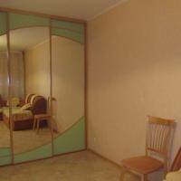 Киров — 1-комн. квартира, 36 м² – Свободы, 130 (36 м²) — Фото 13