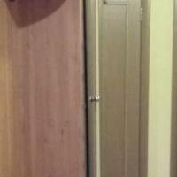 Киров — 2-комн. квартира, 45 м² – Орловская  4 (Филармония Гагаринский парк) (45 м²) — Фото 7