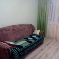 Киров — 1-комн. квартира, 48 м² – Торфяная (48 м²) — Фото 11