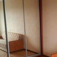 Киров — 1-комн. квартира, 30 м² – Урицкого, 48 (30 м²) — Фото 5
