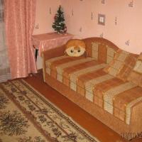 1-комнатная квартира, этаж 7/9, 30 м²