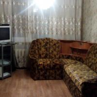 3-комнатная квартира, этаж 2/6, 71 м²