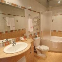 2-комнатная квартира, этаж 3/10, 57 м²