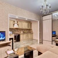 2-комнатная квартира, этаж 13/16, 45 м²