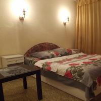 Пенза — 1-комн. квартира, 45 м² – Собинова, 14 (45 м²) — Фото 4