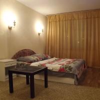 Пенза — 1-комн. квартира, 45 м² – Собинова, 14 (45 м²) — Фото 5