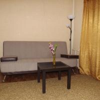 Пенза — 1-комн. квартира, 45 м² – Собинова, 14 (45 м²) — Фото 3