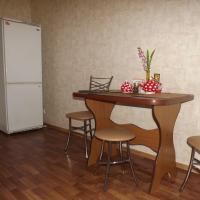 Пенза — 1-комн. квартира, 45 м² – Собинова, 14 (45 м²) — Фото 2
