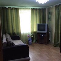 2-комнатная квартира, этаж 3/9, 45 м²