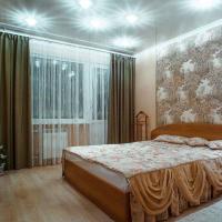 2-комнатная квартира, этаж 6/10, 82 м²