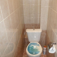 Пенза — 2-комн. квартира, 54 м² – Ставского, 9а (54 м²) — Фото 2
