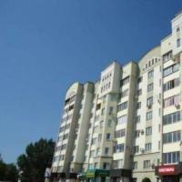 2-комнатная квартира, этаж 5/10, 65 м²
